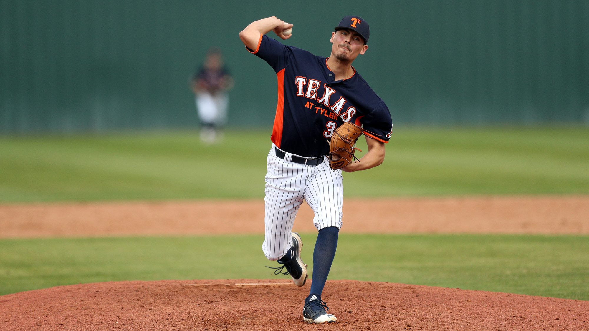 Mcmillan Recognized For Summer Success University Of Texas At Tyler Athletics